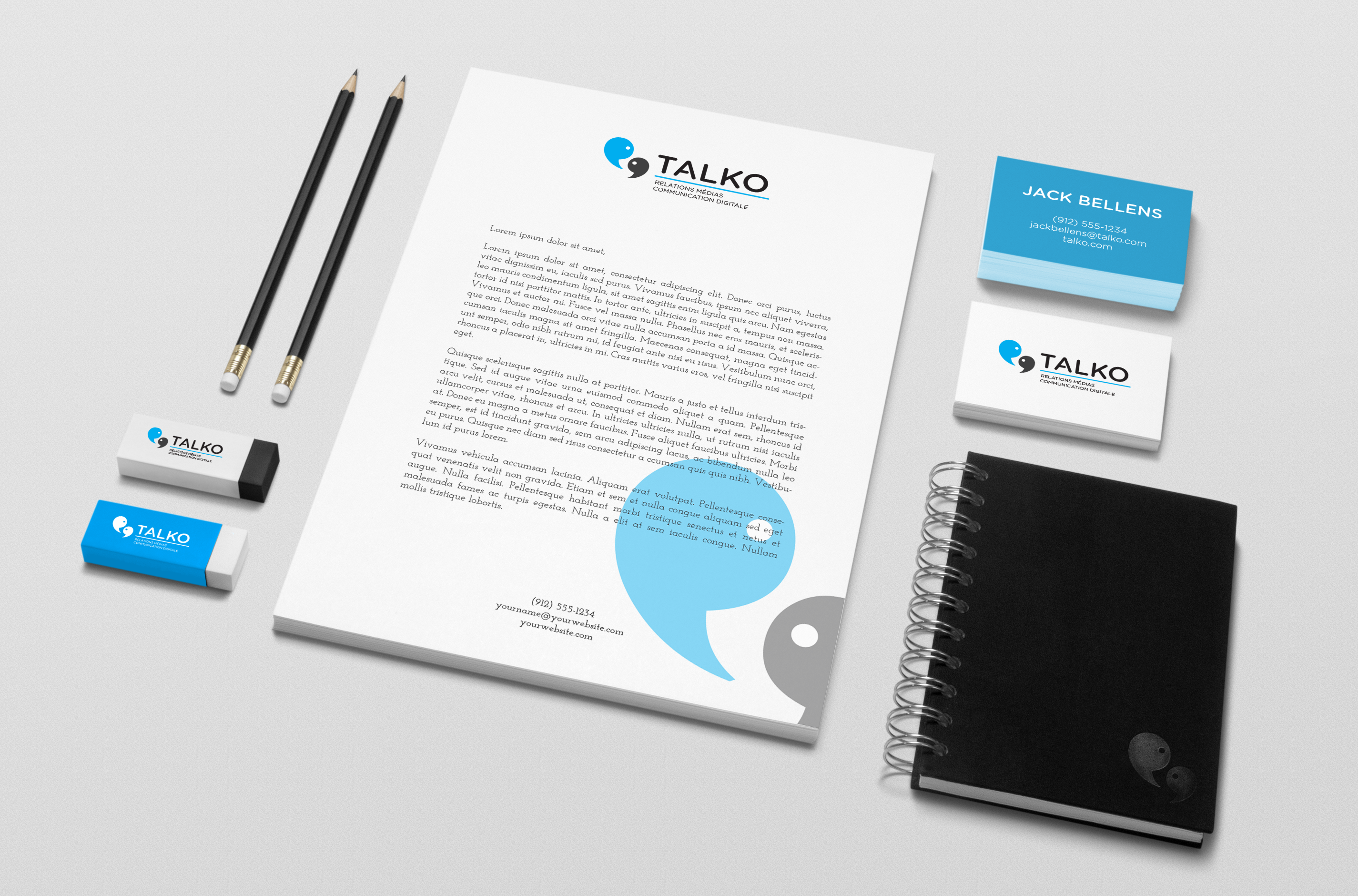 Branding-Identity-Mock-Up-5crop.png